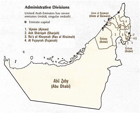 file uae divisions jpg wikimedia commons