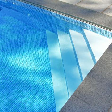 black granite swimming pool coping  tailored  site