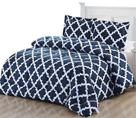 tj maxx down comforter utopia bedding printed comforter set with 2 pillow