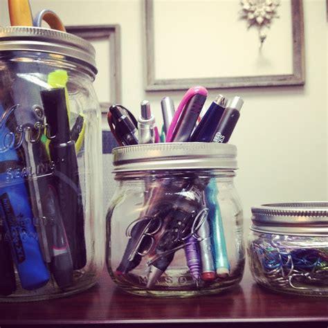 25 best ideas about jar organizer on