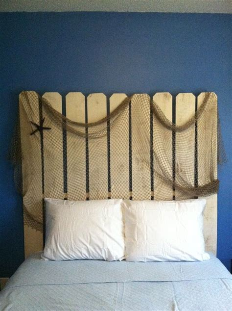 nautical headboard 162 best beach surf theme bedroom images on pinterest