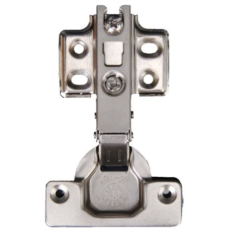 Stainless Steel Self Close Full Overlay Antique Furniture Hinges Door Hinge Concealed Hardware Hinge