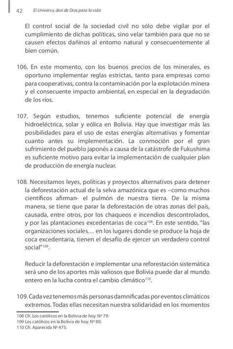 carta de perdon para migracion yahoo respuestas cartas de sufrimientos el bullying ejemplo de carta de