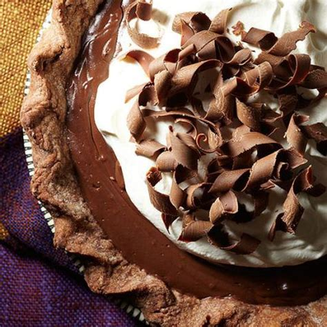 favorite holiday pie recipes midwest living