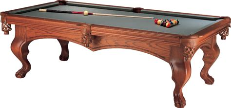 Virtual Room Planner conquistador austin billiards austin texas premier