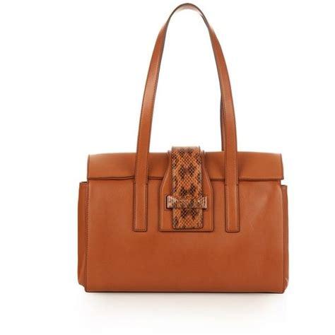 South Coast Plaza Gift Card - mia snakeskin handbag in brown and a 1000 gift card to maxmara south coast plaza s
