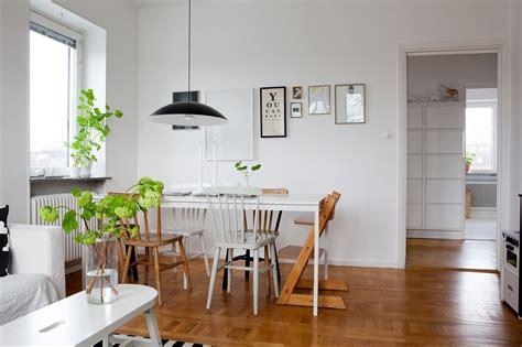 decoracion pisos vidas modernas en pisos antiguos tienda decoraci 243 n