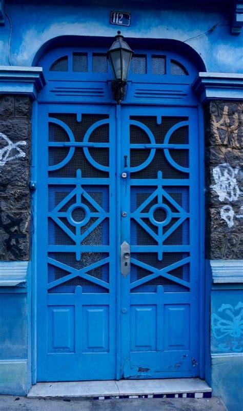 Different Shapes Of Windows Inspiration De Janeiro Brazil Doors Windows And Balconies Pinterest Different Shapes Blue