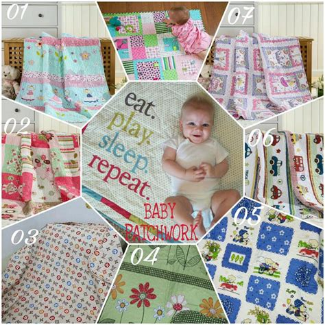 Baby Comforter Selimut Bayi Anak cadar murah berkualiti networkedblogs by ninua
