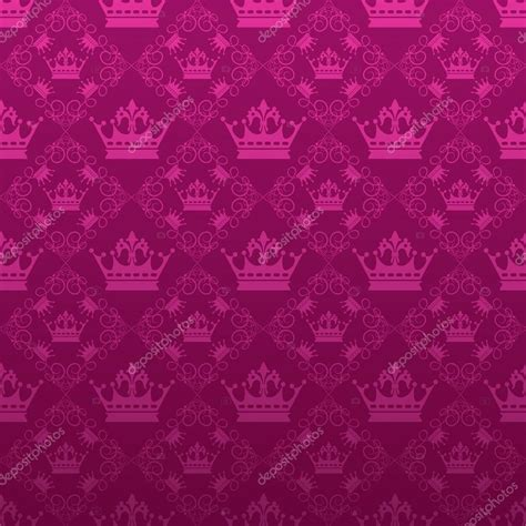 pink wallpaper growtopia royal wallpaper many hd wallpaper