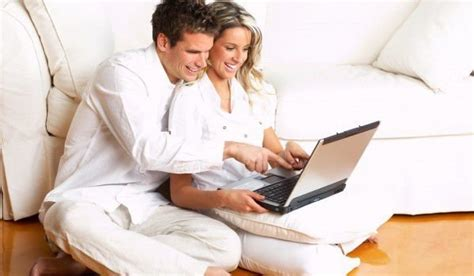 libra woman in bed libra woman and libra man love compatibility