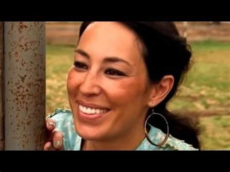 joanna gaines no makeup 35 best fixer upper images on pinterest chip gaines