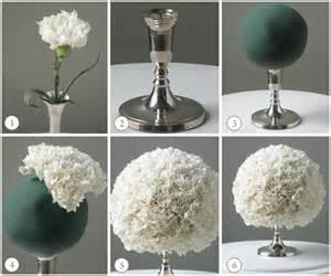 Floral Foam Holder For Tower Vases Pinterest Professional