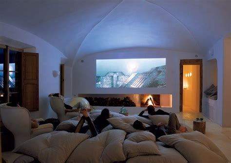 relaxing living room ideas 5 ways to transform your room into the perfect home cinema