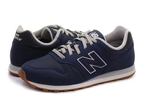 New Balance Ml 373 Green Line new balance shoes ml373 ml373nav shop for sneakers shoes and boots
