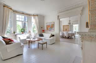 Interior Home Decorating Swedish Interior Designs The Interior Decorating Rooms