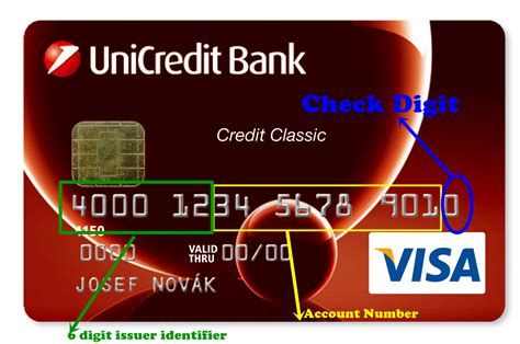 make a visa card valid credit card number search engine at search