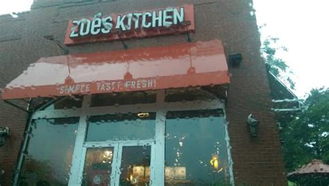 Zoes Kitchen The Woodlands by 10 Restaurants Near Residence Inn Houston The Woodlands