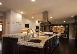 2016 kitchen trends myideasbedroom com