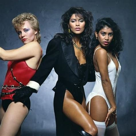 Songs By Vanity by 17 Best Images About Singing Groups On