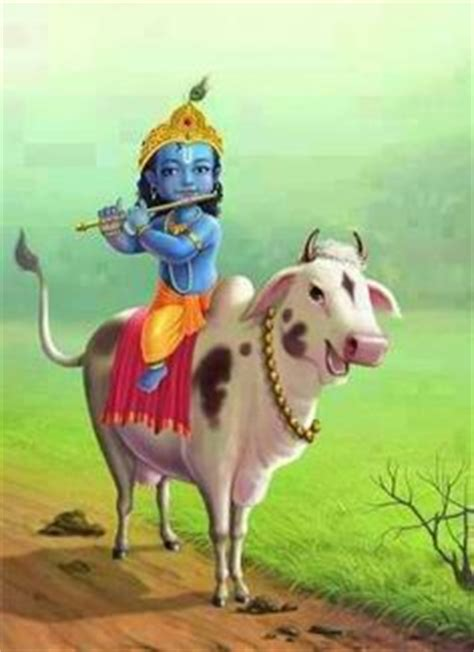 lala gopala devi dasi lalagopala on pinterest little krishna cartoon on nick little krishna pictures
