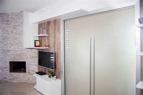 porta scorrevole cucina cool porta scorrevole con soggiorno moderno with porta