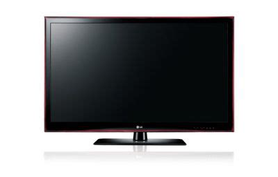 Tv Led Lg 47ln5400 With Xd Engine 37 lg 37le5900 xd engine hd 1080p freeview hd led tv