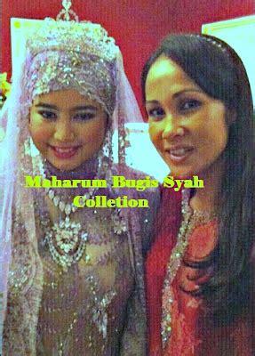 gambar terbaru mazuin hamzah di majlis perkahwinan ctnhoney gambar terbaru mazuin hamzah di majlis