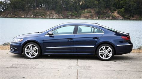 Vw Cc Review 2015 by 2015 Volkswagen Cc Review Volkswagen Cc A Pretty