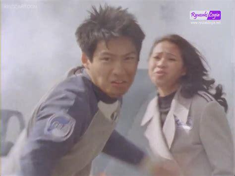 Power Rangers Text Indonesia Episode Lengkap power rangers lost galaxy episode 08 subtitle indonesia jonesia