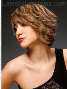 chin cut hairbob with cut in ends 11 chin length bob hairstyles that are absolutely stunning