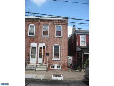 Wilmington Property Records 13 Cedar St Wilmington De 19805 Property Records Search Realtor 174