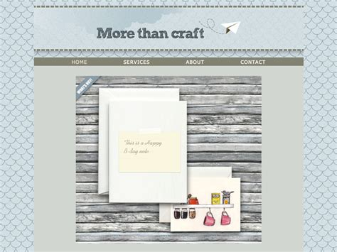 html editor themes html editor themes page 2 coffeecup software store