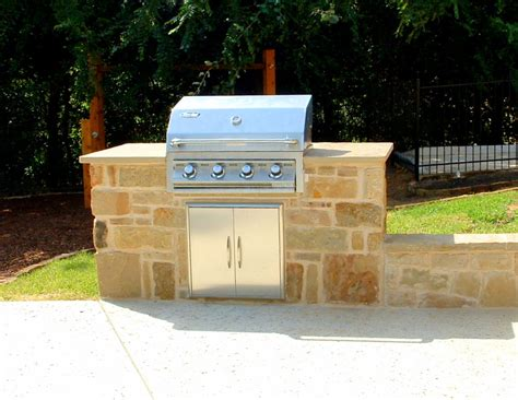 kitchen island grill outdoor kitchen grill island home decor interior exterior