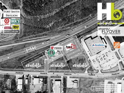 Office Depot Jonesboro Ar by Haag Brown Commercial Real Estate And Development