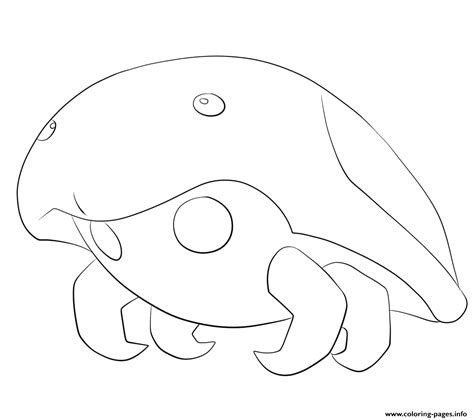pokemon coloring pages ekans 81 pokemon zubat coloring pages pokemon advanced