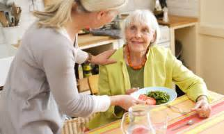 best care home care elite nursing home care