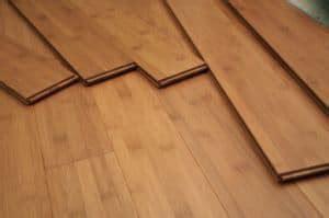 2016 Hardwood flooring trends