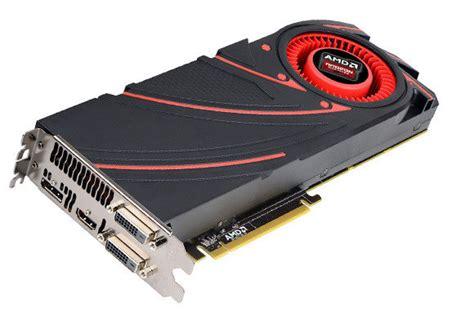 card graphics big flagship radeon graphics card price cuts add pressure