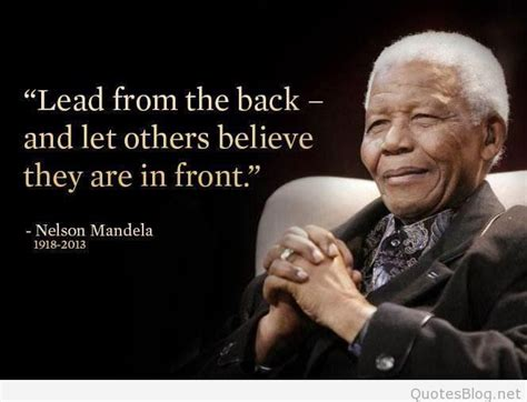 nelson mandela quotes images  wallpapers