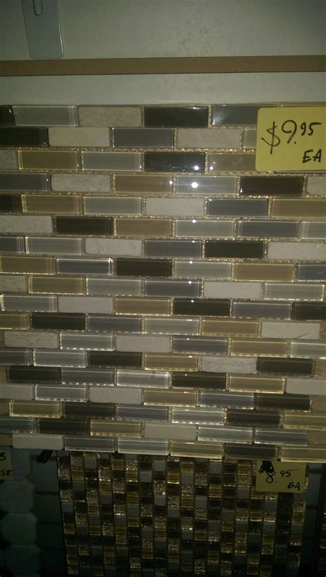 back splash options new home improvement products at