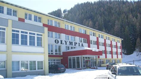 Rooms To Go Dining Rooms by Hotel Olympia Axamer Ski Trip Accommodation