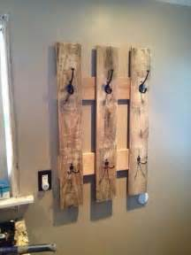 13 diy pallet projects pallet wood furniture diy and crafts