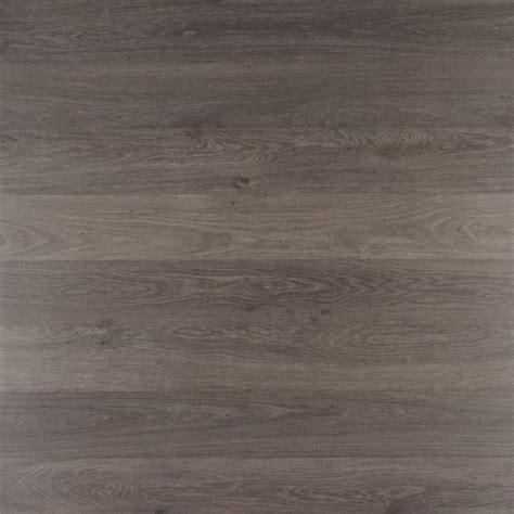 step eligna laminate flooring laminate floors step laminate flooring eligna