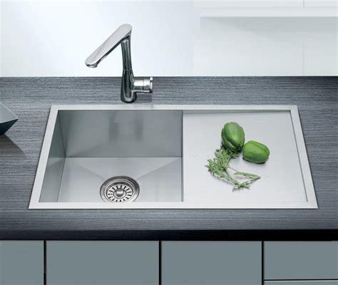 Water Filter For Kitchen Faucet zero radius square sinks
