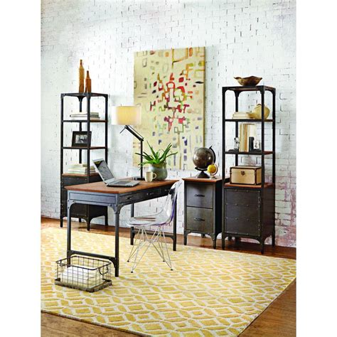 home decorators collection ambrose storage open