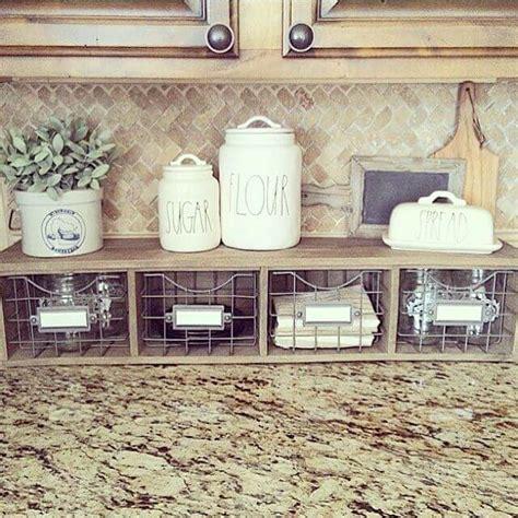 farmhouse kitchen decor  design ideas