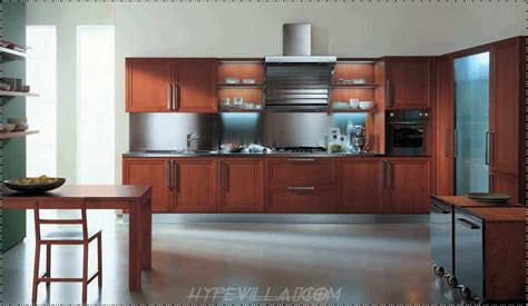 kitchen interior colors 23 brilliant interior design ideas kitchen cabinets