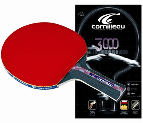 best table tennis bats for professionals professional competition standard table tennis bats