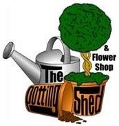 Potting Shed Quispamsis about us the potting shed flower shop quispamsis nb